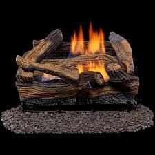 ventless gas log natural gas u0026 propane factory buys direct