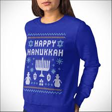 hannukah sweater hanukkah sweater
