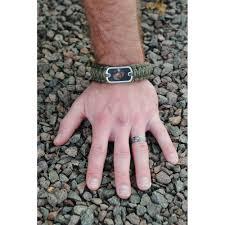 paracord bracelet style images Usmc camo paracord bracelet jpg