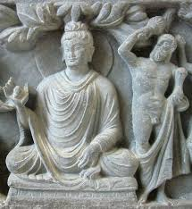 35 Best Sculptures Images On Siddhartha Gautama Ancient History Encyclopedia