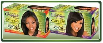 top relaxers for black hair organic relaxers for black hair hairstyle ideas