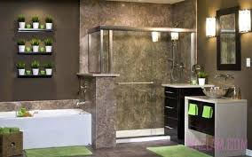 Affordable Bathroom Ideas New Bathroom Ideas Or Beautiful New Bathrooms Throughout Bathroom