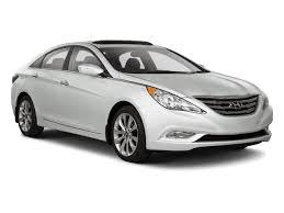 pre owned sonata hyundai pre owned 2013 hyundai sonata sedan in saginaw 71591273t garber