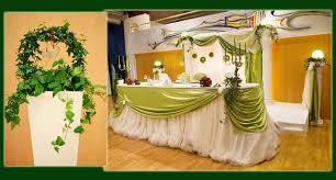 wedding tables decorations wedding flower centerpieces