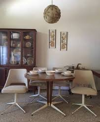chromcraft table and chairs mid century dinette set retro dining table and chairs chromcraft