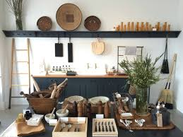 new home decor and gift shop solidifies oak cliff u0027s shopping cred
