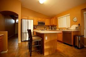 l shaped kitchen islands moveable kitchen island with seating in l shaped kitchen