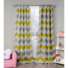 Blackout Thermal Curtains What Are Blackout Drapes Ikea Blinds Bedroom Insulated Curtains