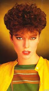 1980s wedge haircut 24 best hair images on pinterest pixie haircuts short