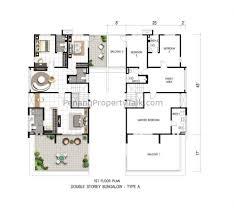 sanctuary villa permatang sanctuary penang property talk
