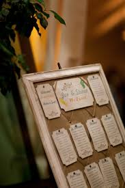 best 25 diy wedding seating chart ideas on pinterest seating