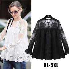 plus size blouses and tops plus size sleeve sheer blouse blouse styles