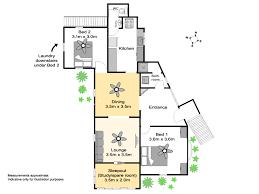 property floor plans real estate pictures floor plans