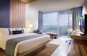 bedroom beach bedroom decor beach inspired bedroom natural red