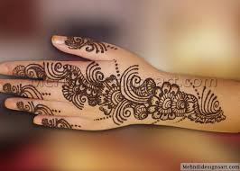 eid mehndi designs for and free