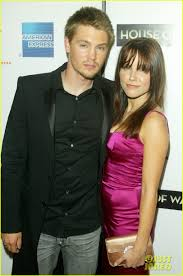 sophia bush is not looking for u0027the one u0027 anymore photo 3842190