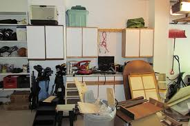 best place to buy garage cabinets cheap garage cabinets why you want to avoid these 5 types