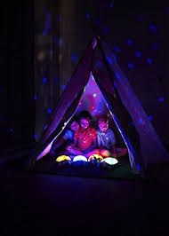 childrens night light projector the best star and galaxy projectors you can buy in 2018