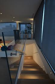 recessed lighting pleasant stairs lights shop recessed exterior