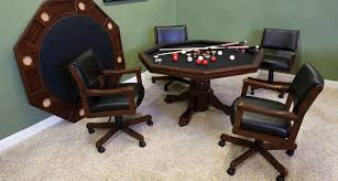 poker tables for sale near me dining room poker table game tables robertson billiards pantry