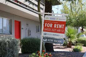 tucson phoenix face growing gap between income and rent hikes