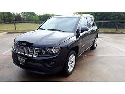 jeep compass used used jeep compass for sale with photos carfax