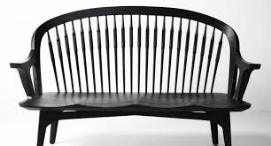 bench illustrious curved bench seating indoor uk charismatic
