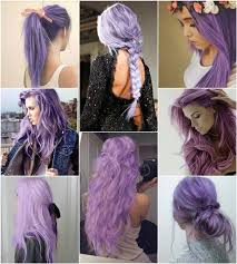 hair colors for 2015 before you ask for purple hair hair salon the studio
