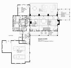 Farmhouse Style Home Plans by Farmhouse Style House Plan 3 Beds 2 50 Baths 2218 Sq Ft Plan