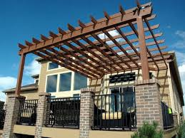 wohnideen minimalistischem pergola 221 best images about one day one sky on