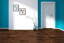 Laminate Flooring Miami Fl Free Samples Toklo Laminate 8mm Equestrian Collection American