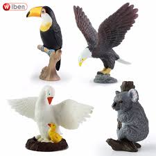 online get cheap swan figure aliexpress com alibaba group
