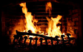 fireplace wallpapers u2013 wallpapercraft