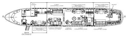 airbus a320 floor plan flightforce business aviation bringing you the latest news