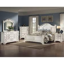 American Standard Bedroom Furniture by Great White Bedroom Set Jessica White Bedroom Set Twin Full