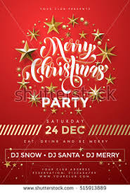 christmas party stock images royalty free images u0026 vectors