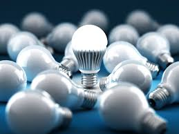 do led light bulbs save energy do led lights give you headaches how to fix the big problem with