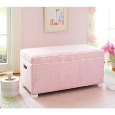 Pottery Barn Toy Chest Upholstered Toy Storage Bench Pottery Barn Kids Polyvore