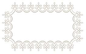 free thanksgiving place card templates card table place card template