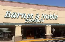 Barnes Noble Tucson Az Barnes U0026 Noble Reports 6 6 Drop In Sales In Q1 2017
