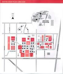 South Shore Plaza Map Popular 232 List South Coast Plaza Map
