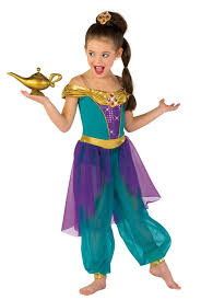 Candy Princess Halloween Costume Arabian Princess Costume Google Snake Charmer