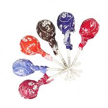 Where To Buy Tootsie Pops Buy Tootsie Pops Assorted Flavours 0 6oz 17g American Soda