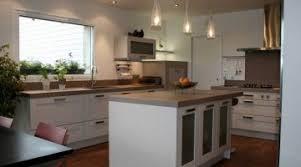 refaire sa cuisine pas cher inouï cuisine pas chere refaire sa cuisine pas cher design en