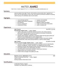 sample resumes objectives sample graphic design resume objective statement graphic designer resume format graphic designer resume sample resume objective sample for fresh graduate pdf e
