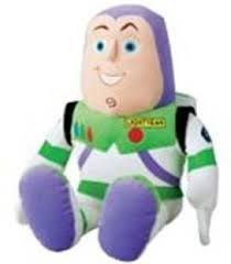 toy story toys buy toy story toys prices india