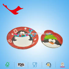 shaped paper plates shaped paper plates suppliers and