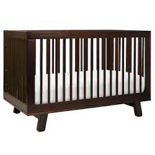 Cheap Convertible Crib Wood Baby Cribs For Less Overstock