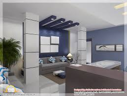 modern ceo office interior design archaicawful office design image concept ceo in modern new ideas