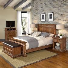 furniture fabulous excellent walmart bedroom furniture dressers
